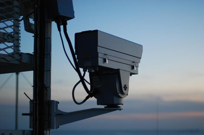 coastal-surveillance-systems-2
