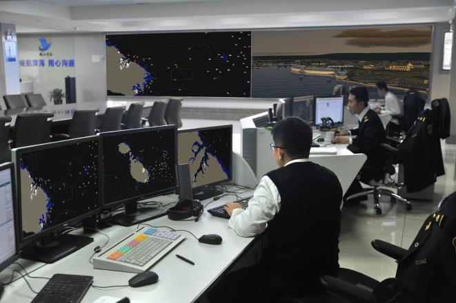 coastal-surveillance-systems