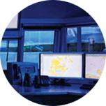 ship-traffic-control-system
