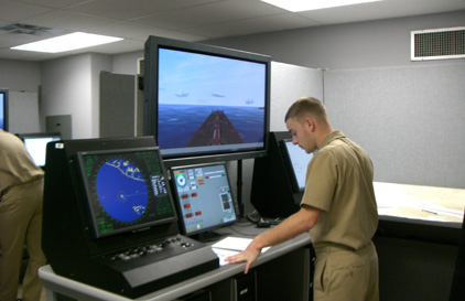 ECDIS_simulator_head_01