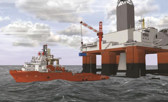 Offshore and DP simulator_g_7
