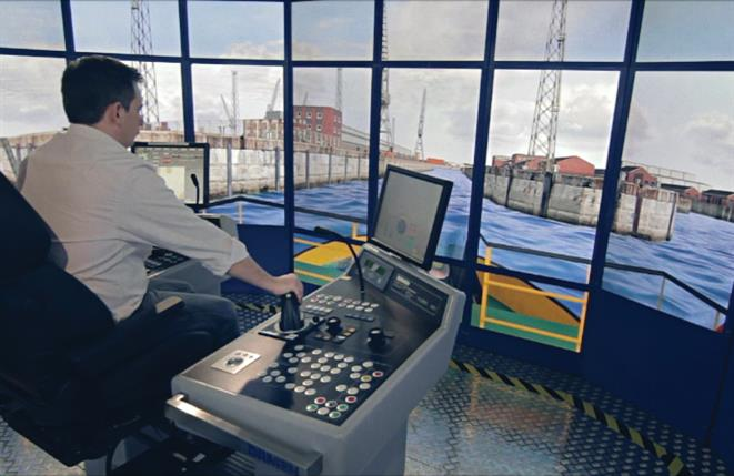 Tug, mooring and inland tug_sim_bottom