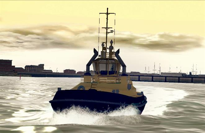 Tug, mooring and inland tug_sim_bottom_2