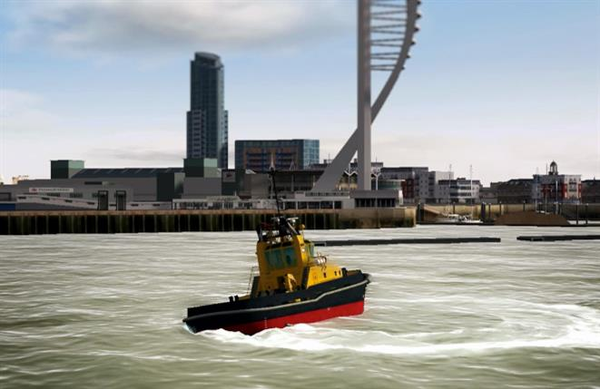 Tug, mooring and inland tug_sim_bottom_3