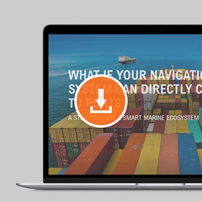 Navi-Port_Download_Slides