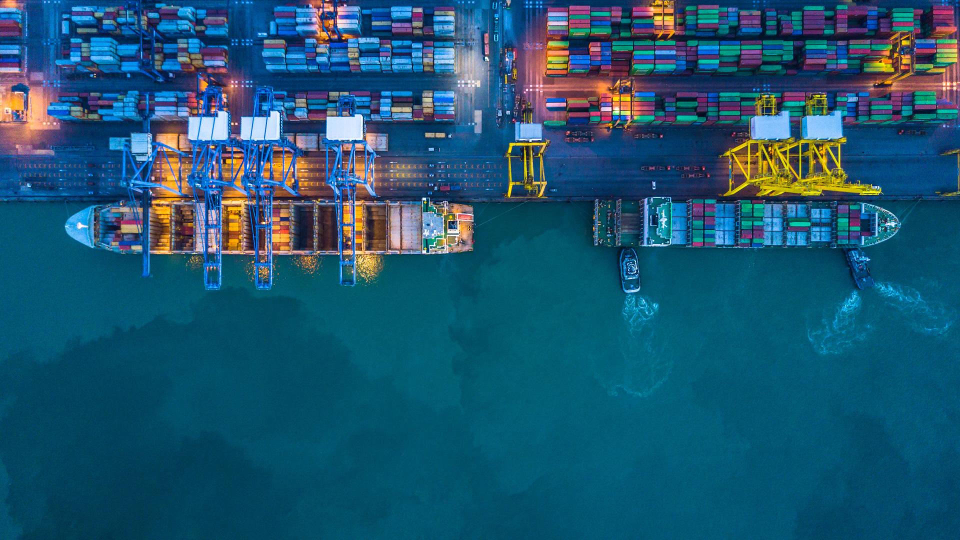 WV_Navi-Port_Image_01