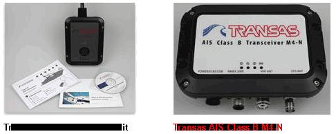 R4 AIS