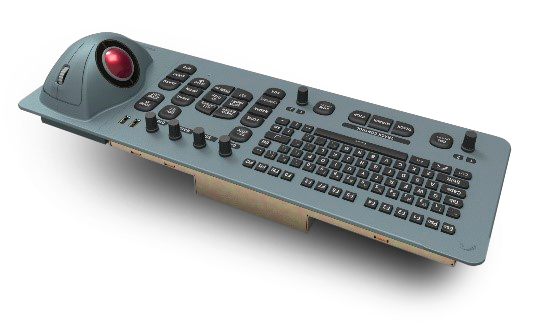 ES6-(18151701)-keyboard