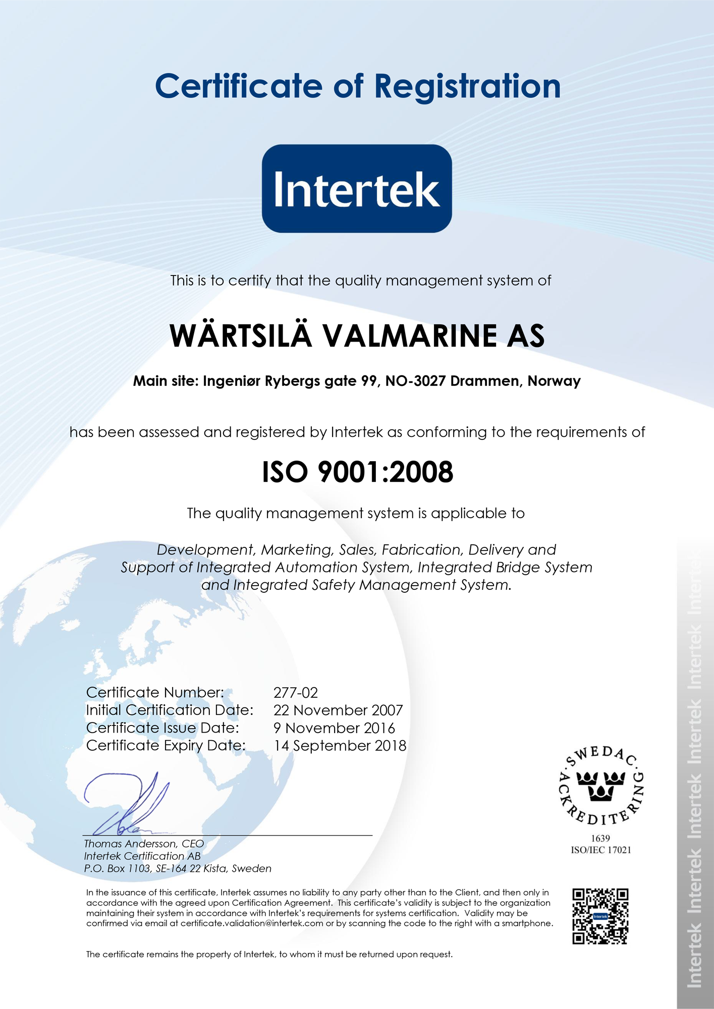 Valmarine-Certificate_9001_2008-nov16