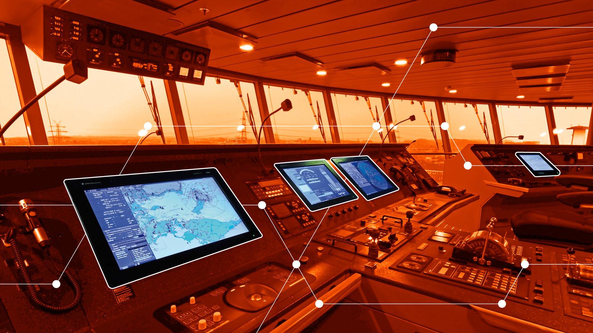 01_Smart_Voyage_Optimisation_Hero_Image_1920x1080px