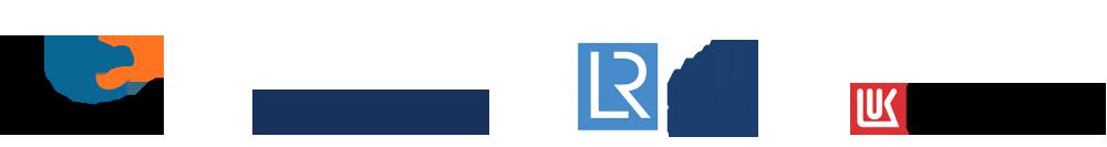 logos-of-collaborators-2-stroke-webinar-MEA