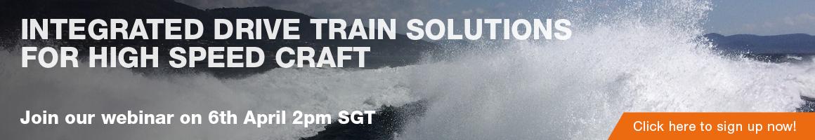 Sign-up-Webinar-Waterjet-banner
