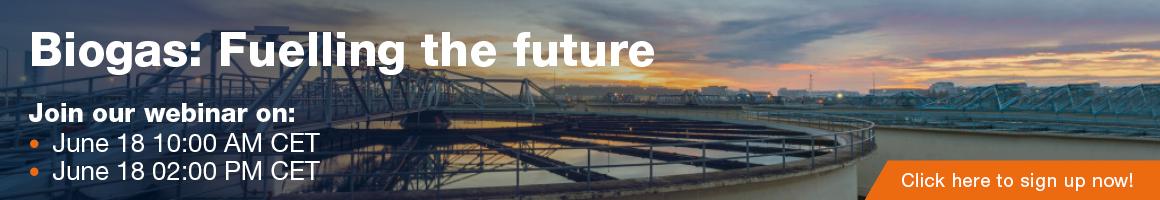 Sign up_Webinar_Biogas
