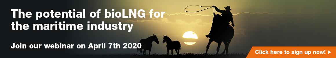 Webinar BioLNG banner