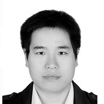 Liang Yu Xue