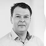 Kasper Sogaard