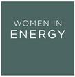 woman in energy