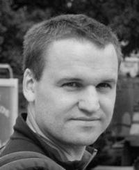 Mathias Jansson