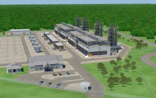 arun-indonesia-power-plant