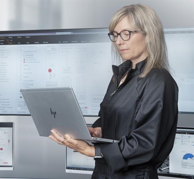 Wärtsilä ICS vulnerability advisory