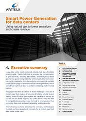 spg-for-data-centers