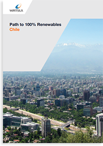 Download Business White Paper - Chile