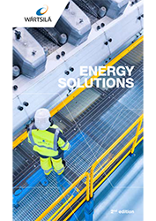 Download Solutions Catalogue