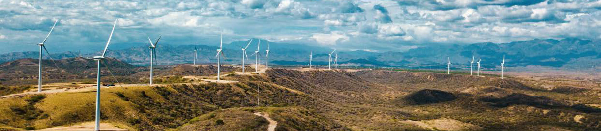 path-to-100-renewables-for-dominican-republic