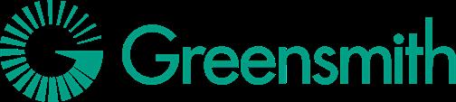 Wärtsilä-Greensmith