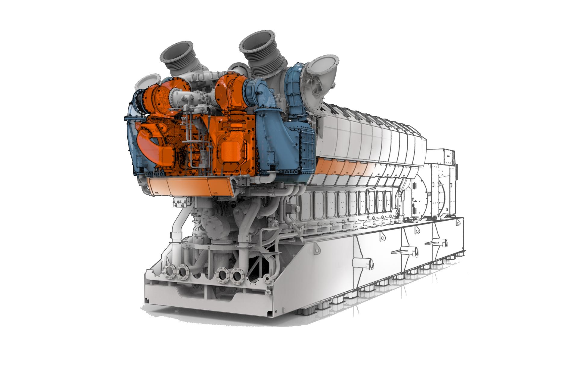 wartsila-31sg-the-worlds-most-efficient-4stroke-engine