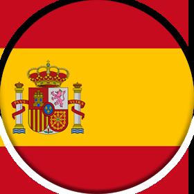 es-flag-cir