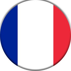 fr-flag-cir
