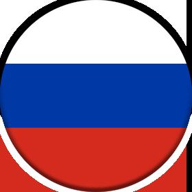 ru-flag-cir