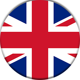 uk-flag-cir