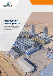 flexicycle-brochure