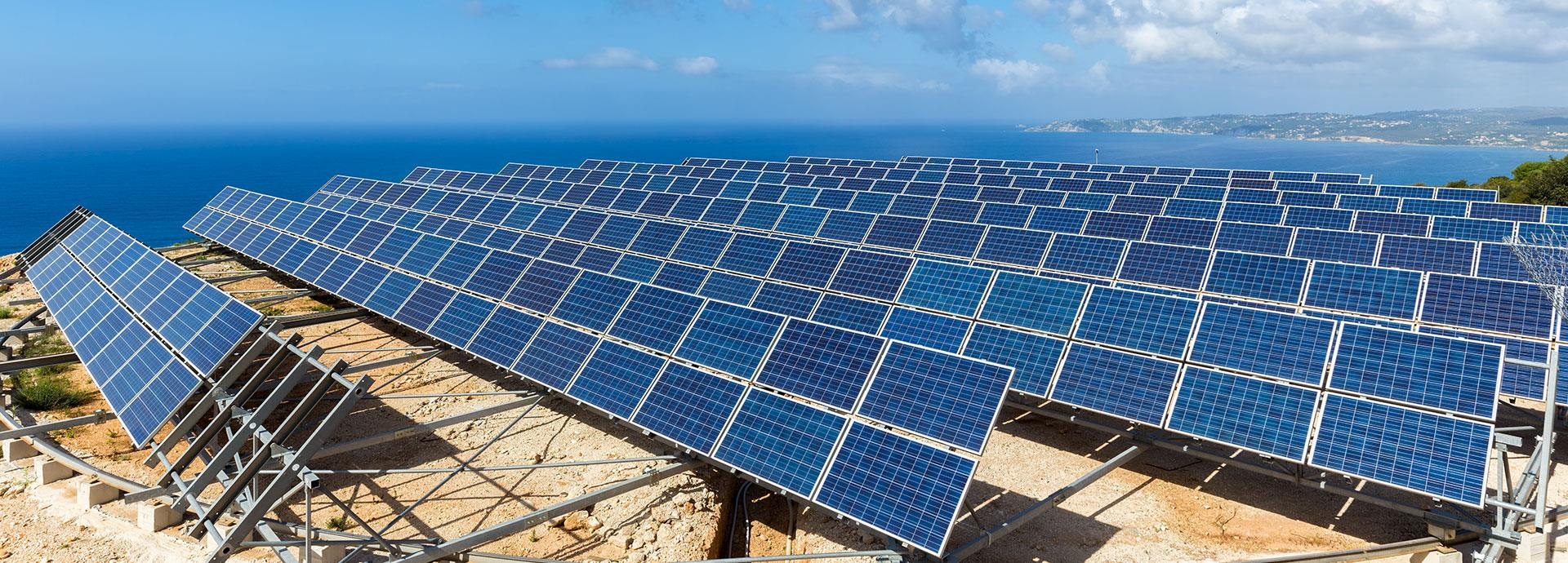 The optimal path for greater use of renewable energy in Greece