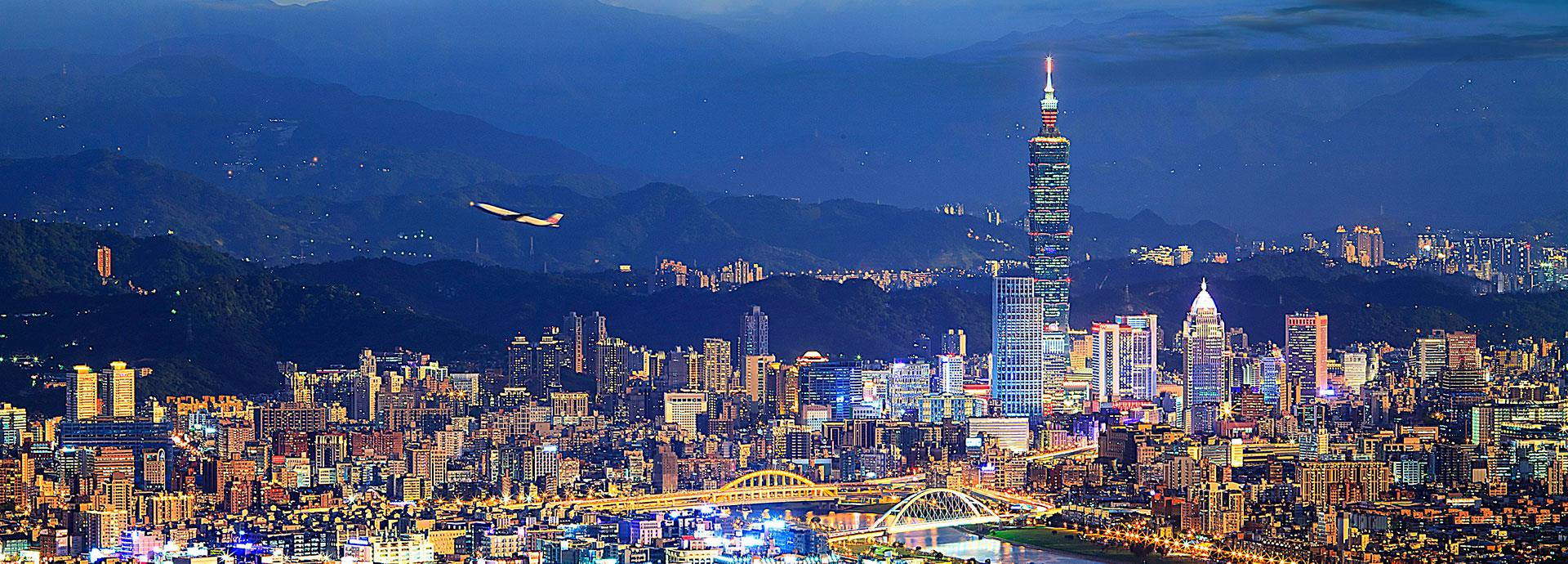 The optimal path for greater use of renewable energy in Taiwan