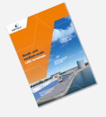 LNG_Terminals_Brochure_lift