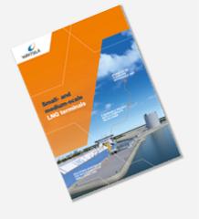 LNG_Terminals_Brochure_lift