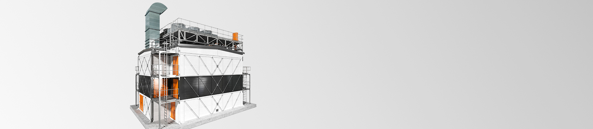 Wärtsilä Modular Block webinar