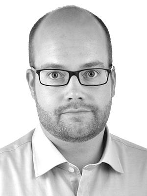 PatrikTörnqvist