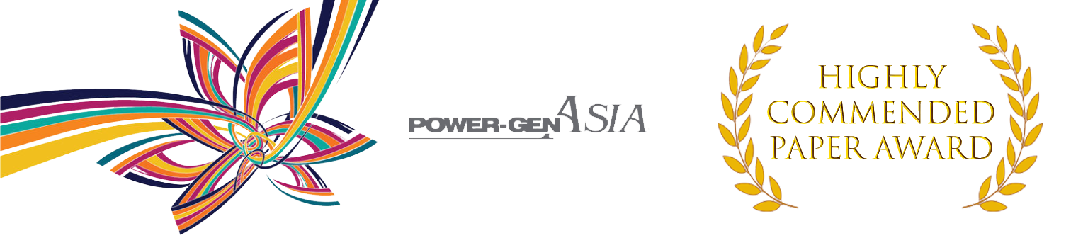 powergen_asia_commended_paper