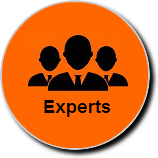 Experts_2