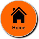 Home_wartsila