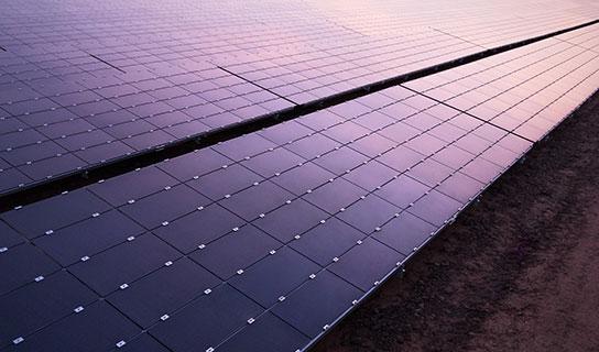 中国电力系统:向可再生能源和能源系统灵活性转型