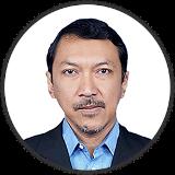 Dr. Zainal Arifin