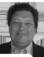 Frank Kettig - Business Development Manager