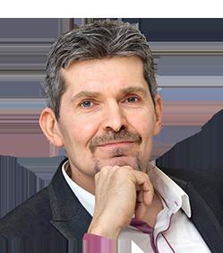 Kenneth Engblom, Director Sales & Marketing, LNG Solutions