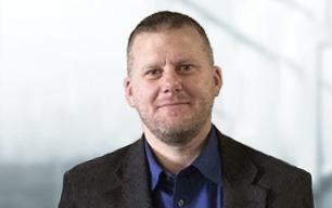 Phil Rutkowski