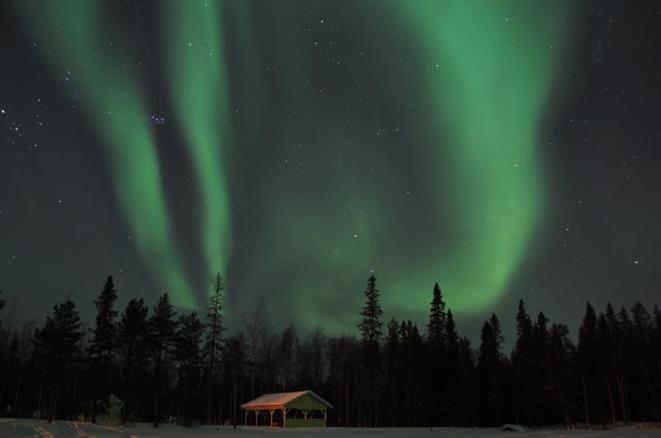 Valkeakoski, Finland